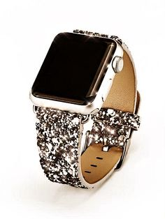 Apple watch bands new titanium, series 5 4 3 2 1, 38mm, 40mm, 42mm, 44mm, women, men, feminine, for her, best luxury iwatch straps, clasp, fashion, style, best, new arrivals, stainless steel, metal, beautiful, simple, outfit, jewelry, products, cuffs, watchbands, buy, brand name, designers, bracelet, jewelry, unique , rose gold, gold, silver, black, pink, space grey, aluminum, gray #applewatchbands #watch #watches for him, products, original, top, reviews, how to 2019 Cool Watches, Watches For Men, Sport Watches, Cheap Watches, Apple Watch Silver, Silver Apples, Apple Watch Accessories, Apple Watch Faces, Coque Iphone
