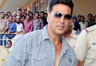 Akshay Kumar and TIPS get solo release for Bollywood film ITS ENTERTAINMENT : http://sholoanabangaliana.in/blog/2013/12/12/yash-raj-films-gunday-trailer-to-premiere-at-dubai-international-film-festival/