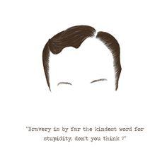 Sherlock Holmes Quotes, Mycroft Holmes, Sherlock Fandom, Sherlock Bbc, Jim Moriarty, Watson Sherlock, Detective, Benedict And Martin, John Martin