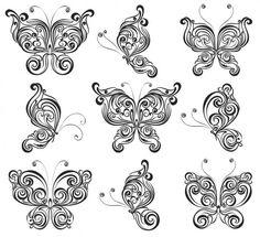 Arte Quilling, Quilling Work, Paper Quilling Jewelry, Quilled Paper Art, Quilling Paper Craft, Paper Crafts, Paper Quilling For Beginners, Paper Quilling Tutorial, Paper Quilling Designs