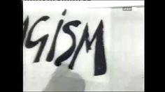 Heute vor 47 Jahren, am 31. Maerz 1969, gaben John Lennon & Yoko Ono - frisch vermaehlt und aus #Amsterdam kommend - im Hotel Sacher in #Wien eine Pressekonferenz  http://tiny.cc/v7xfay http://tiny.cc/87xfay #BedIn #BagIn #Bagism #music
