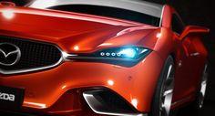 https://www.behance.net/gallery/34700267/Concept-of-Mazda-for-2015-contest-of-Mazda-Design
