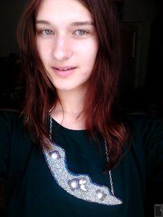 http://baforiasdiy.blogspot.sk/2014/06/strikovana-gumicka-do-vlasov.html