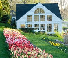 48 Best Gardens Images Ina Garten Gardens Vegetable Garden