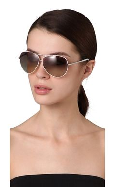 45 Must Have Summer Shades #summerstyle #summer2013