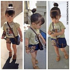 #baby #style #cute #fashion #kids #butikbebe #boy #girl #retro #hipster