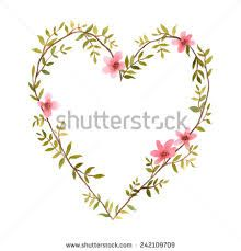 Image result for spring logo