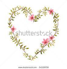 Image result for spring logo