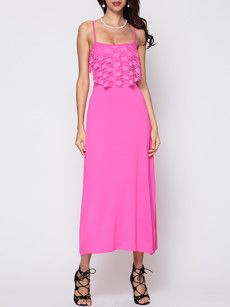 Fashionmia women bathing suit cover ups - Fashionmia.com