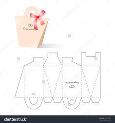 Retail Box with Blueprint Template Nesta página em http://publicidademarketing.com/bancos-de-imagens/ recomendamos apenas #bancosdeimagens com serviços e opções de alta qualidade que são devidamente enquadradas nas leis em vigor.