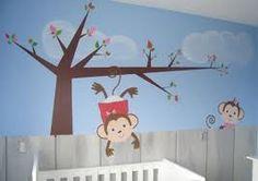 muurschildering kinder - Google zoeken