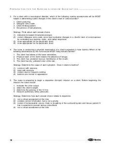 NCLEX Mastery | Nursing School Stuff | Pinterest | Nclex