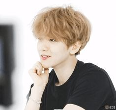 [ONGOING] Byun Baekhyun and Park Chanyeol combined, can rule the wh… # Fan-Fiction # amreading # books # wattpad Baekhyun Chanyeol, Park Chanyeol, Bts And Exo, Exo K, 2ne1, Taeyong, Got7, Wattpad, Fanfiction
