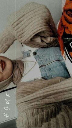 Modern Hijab Fashion, Street Hijab Fashion, Hijab Fashion Inspiration, Fashion Outfits, Hijabi Girl, Girl Hijab, Hijab Style, Hijab Chic, Girl Photo Poses