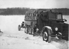 A legendás Botond Germany Ww2, Defence Force, Survival Life, Hungary, Wwii, Antique Cars, Army, Military, Vehicles