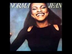 Norma Jean - High Society - YouTube