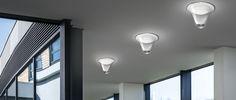 Bice P - Ceiling lamp | DE MAJO