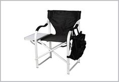 June Parts Specials! Director's Chair Assorted colours $64.95. See website for details