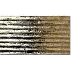 Kolekcja Tiffany - płytki ścienne Tiffany Oro 33x60