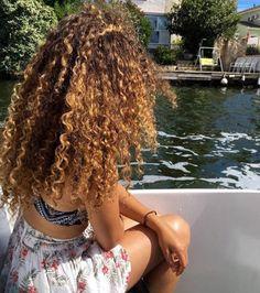 curlyhairbeautiful http://amzn.to/2t7UW3z