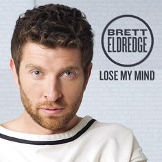 968866871573624846_25459749 - Brett Eldredge Photos