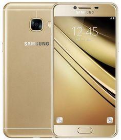 Harga Samsung Galaxy C7 2017 – TEKNOKITA.COM – Produk ini memang akan di siapkan untuk kebutuhan pasar smartphone pada akhir awal tahun ini. Samsung Galaxy C7 2017 merupakan penerus yang sempurna dari pedahulu pendahulunya. Pihak Samsung sendiri belum merilis dan mengumumkan berapa...