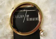 Bebeh`: Love Bracelet Love Bracelets, Smart Watch, Smartwatch