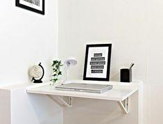 0-meuble-ordinateur-conforama-de-couleur-blanc-bureau-pliable-ikea-murs-blancs