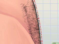 How To Do A Male Brazilian Wax Brazilian Waxing Hair Wont Grow Natural Body Lotion