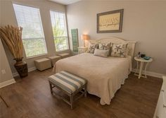 Nestled right in the midst of Anna Maria Island is this stunning 3 bedroom 2.5 bath townhome with private heated pool. Tropical landscaping abounds with a covered poolside patio. This island townhome offers great room and open kitchen area, large covered balcony off living room plus covered poolside patio with outdoor ceiling fan formal dining room plus eat-in breakfast bar, granite countertops and custom wood cabinetry, flat panel HD TV, tile floors throughout with carpet in bedrooms.