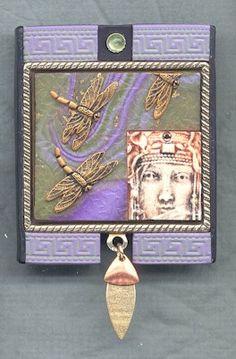 Loco Lobo Designs Jewelry Components Gallery