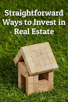 Real estate investing tips for beginners. Learn strategies to find great rental property deals. How to make money by creating passive income through property Investment Property, Rental Property, House Property, Detox Your Home, Home Buying Tips, Early Retirement, Real Estate Investing, Frugal Living, Personal Finance