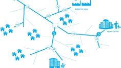 سوالات تستی شبکه های توزیع آب و تاسیسات آن + پاسخ تشریحی ١- هدف اساسی از به کارگیری مخازن توزیع به کدام گزینه نزدیکتر است؟ (آزمون کارشناسی ارشد مهندسی بهداشت محیط ۷۳) ۱) تامین نوسانات مصرف آب ۲) افزایش ظرفیت ذخیره ای ۳) تامین فشار ۴) کلرزنی آب ۲- حداقل ظرفیت مخزن آب در شبکه توزیع باید چه درصدی از حداکثر نیاز آبی روزانه باشد؟ (آزمون کارشناسی ارشد مهندسی بهداشت محیط ۷۵) ۱) ۱۰۰ ۲) ۷۵ ۳) ۵۰ ۴) ۲۵