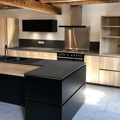 Visit the post for more. Art Deco Design, Küchen Design, Interior Design Kitchen, Table, Inspiration, Furniture, The Blanc, Revers, Entourage