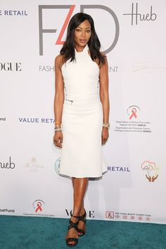 Best Dressed 2015 - celebrity style and fashion (Vogue.co.uk)