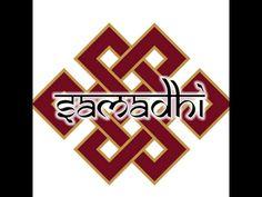 SPEEDSTREAM: Samadhi Healing Arts Center Open House