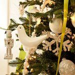 101 fresh christmas decorating ideas - Southern Living