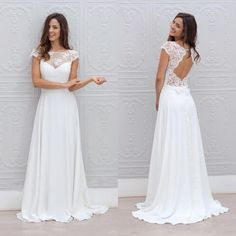 I found some amazing stuff, open it to learn more! Don't wait:https://m.dhgate.com/product/2016-bohemian-wedding-dress-illusion-neckline/387466761.html