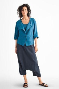 Oska Jacket Vogue 8714 5ce4a29ea