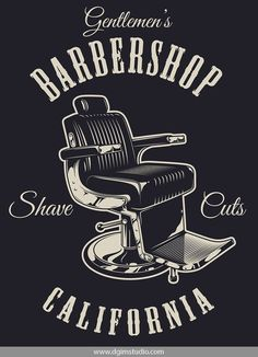 This Barbershop BUNDLE will be awesome for your barber shop interior design, t-shirt prints, signboards, business cards, posters and any more. Barber Shop Interior, Barber Shop Decor, Beauty Salon Interior, Beauty Salon Design, Salon Interior Design, Barber Shop Vintage, Best Barber Shop, Barber Poster, Barber Logo