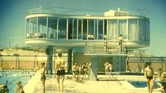 Image result for Centenary Pool Complex