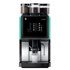 Buy everything you need to make great coffee - fresh coffee beans from South Africa's artisan roasters, coffee makers, coffee grinders & accessories Coffee Machine Design, Coffee Machine Best, Coffee Maker Machine, Drip Coffee Maker, Carafe, Coffee Vending Machines, Coffee Machines, Machine Expresso, Best Coffee Grinder