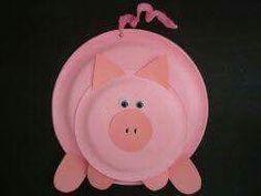 Cerdo, pig