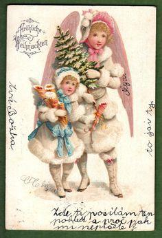 http://www.ebay.de/itm/AK-Weihnachten-Madchen-in-weisen-Pelzmantelchen-beim-Weihnachtseinkauf-1900-/222083003523?hash=item33b52db483:g:DLkAAOSwGYVXC9g7