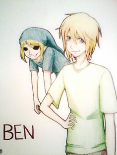 Ben Drowned what a cutie Ben Drowned, Creepy Stories, Horror Stories, Creepypasta Cute, Eyeless Jack, Pokemon, Laughing Jack, Anime Character Drawing, Lore Olympus