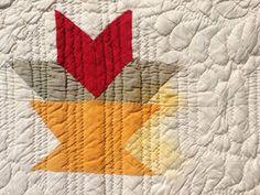 Chrome can crock onto other fabrics.