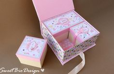 Sweet Bio Design