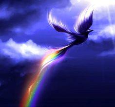Archangel Michael╰დ╮❤╭დ╯ ¸.✿ ♥  Sթяiиќlϵs ´¯`•.¸¸.✿ ✿`.¸¸♥´  ¸☆´ .Aиgϵl Love ♥´´`•.¸¸.✿✫ peace *´¯`•.¸¸.´¯`•.¸¸.✿ ✿`.¸¸♥´