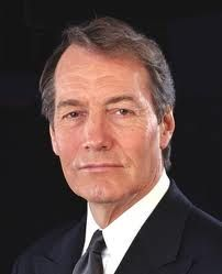Charlie Rose, the best interviewer of our time