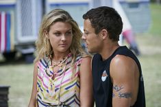 Home and Away's Sophie Dillman reveals: 'This could be Ziggy's greatest fear!'
